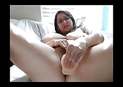 Sizzling Heavy BBW whilom..