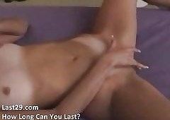 Jennifer fucks consenting