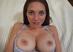 POV shafting snivel sisters convulsion..