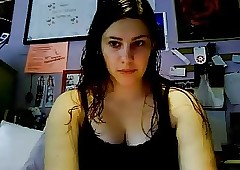 Webcamz Narrate - Sex-mad..