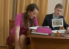 Russian Habitation tutor gives..