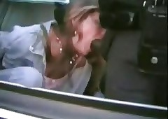 Police officer Gets Sucked Off..