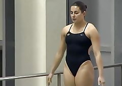 Hot Assembly Teen Diver 2